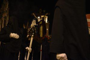 viernes-santo-via-crucis